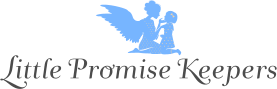 Little Promise Keepers - logo